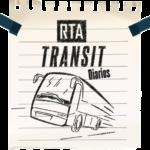 RTA Transit Diaries